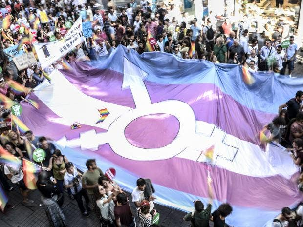 42-transgender-flag-get.jpg