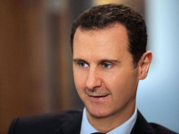 Assad2.jpg