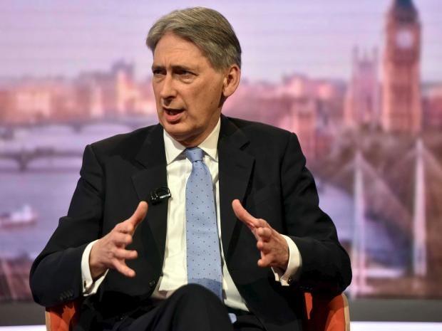 6-Philip-Hammond-Reuters.jpg