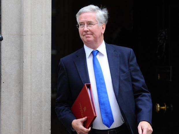 Secretary-of-State-for-Defence-Michael-Fallon-Getty.jpg