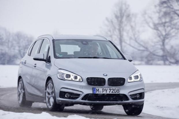 BMW-225xe-Active-Tourer.jpg