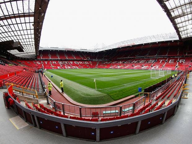 old-trafford-view.jpg