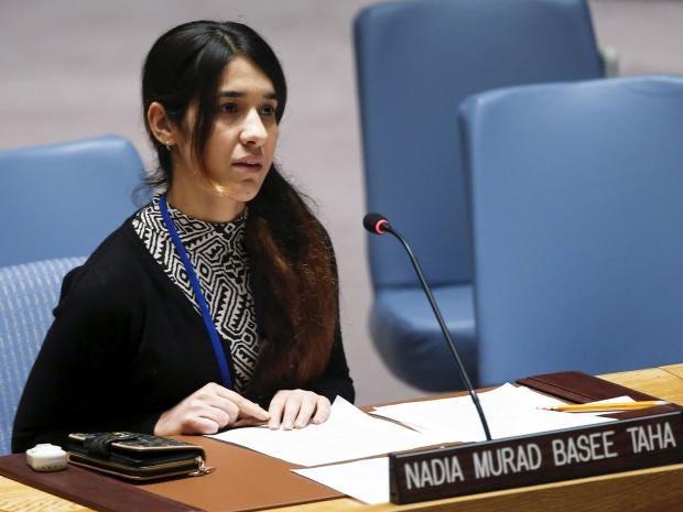 Nadia-Murad.jpg