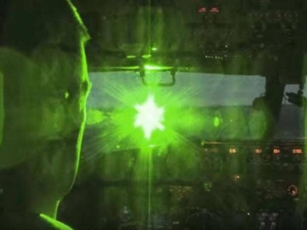 web-laser-plane.jpg