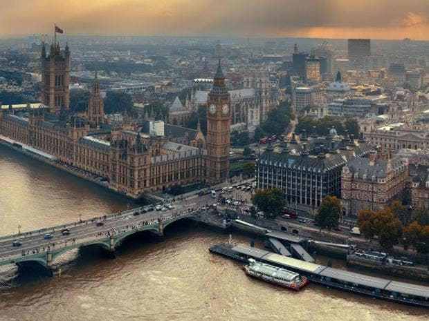 13-westminster-alamy.jpg
