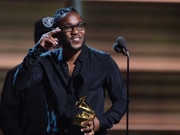 Kendrick-AFP.jpg