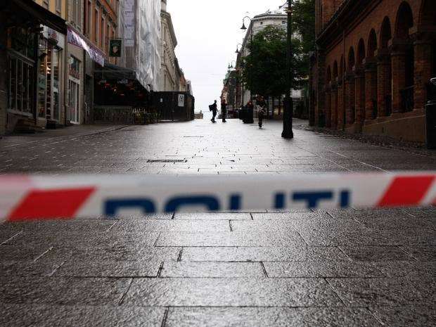 web-oslo-police-tape-getty.jpg