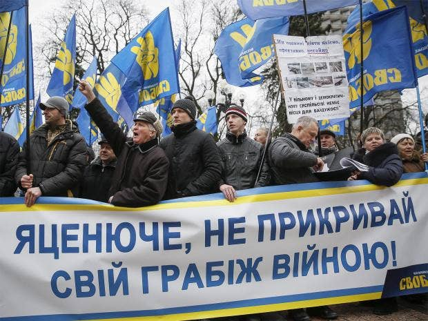pg-26-ukraine-1-epa.jpg