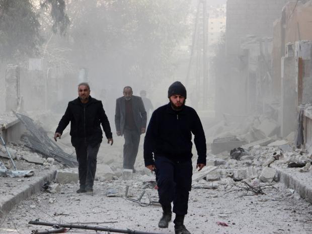 pg-21-syria-1-anadolu-getty.jpg