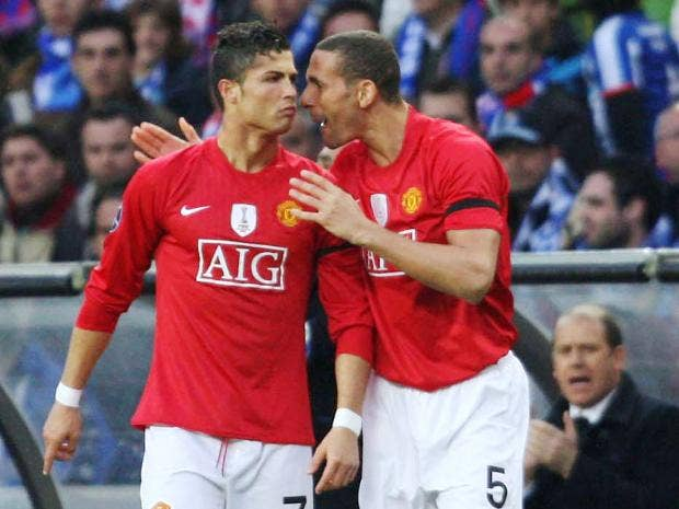 Ronaldo-Ferdinand.jpg