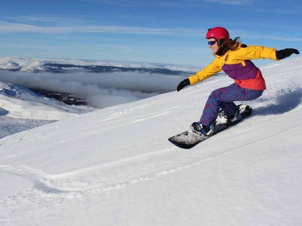 snowboarding-cairngorm.jpg
