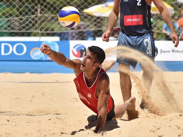 pg-26-iran-volleyball-getty.jpg