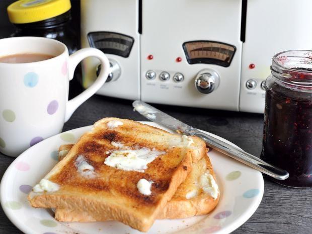 web-tea-toast-pa.jpg