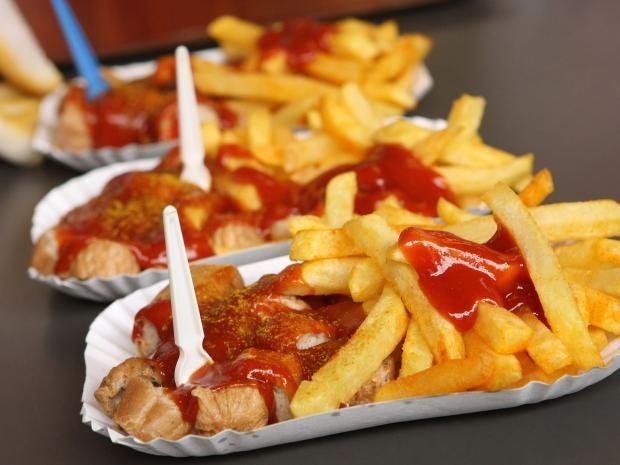 chips-rf-getty.jpg