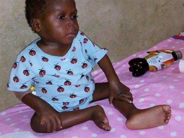 hope-nigeria.jpg