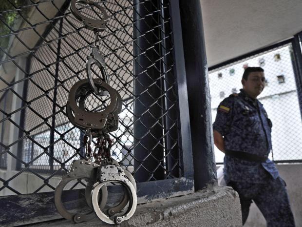 Colombian-prison.jpg