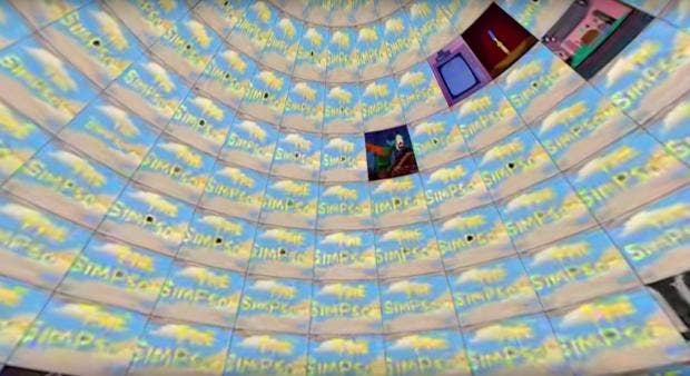 The-Simpsons-360.jpg