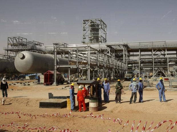 saudi-oil-reut.jpg