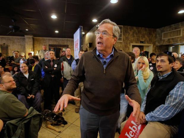 Jeb-Bush-Reuters.jpg