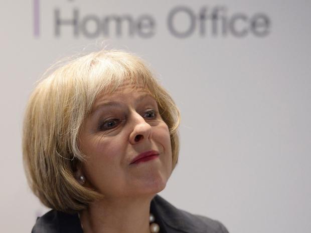 11-Home-Secretary-Theresa-May-PA.jpg