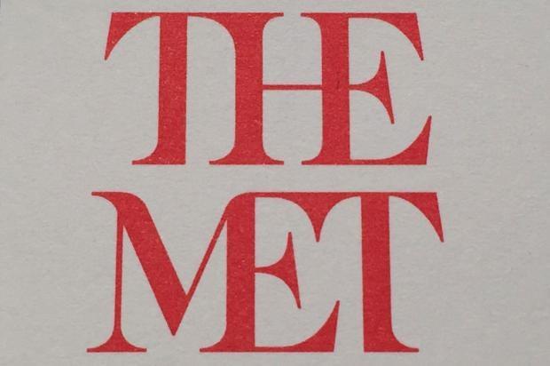 17-met-logo-new.w1528.h1016.jpg