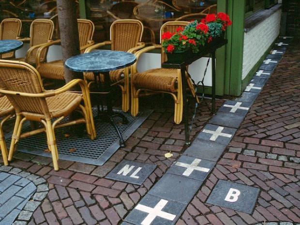 Netherlands-Belgium-border.jpg