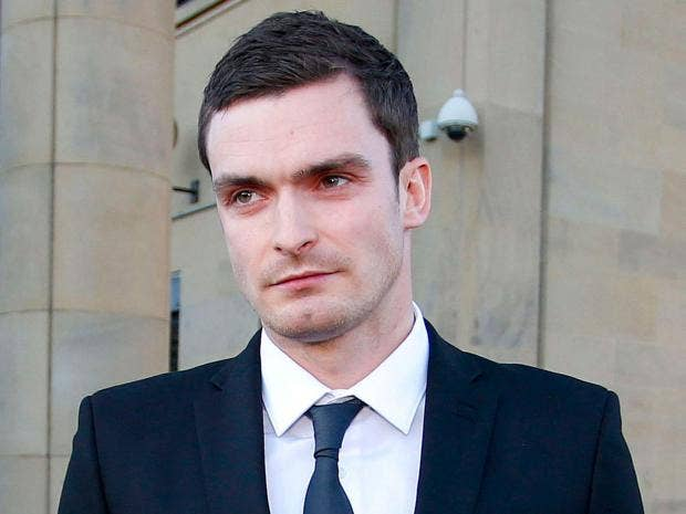 adam-johnson-pa.jpg