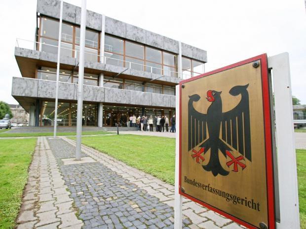 federal-german-court.jpg