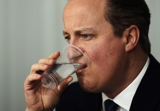 hydrated.jpg