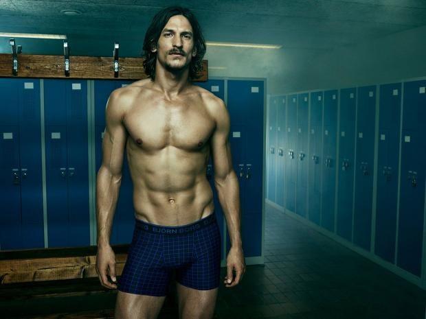 43_bjorn_borg_underwear.jpg