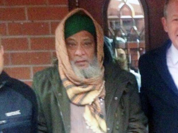 Imam-Jalal-Uddin.jpg