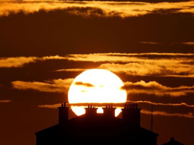 Sunrise-PA.jpg