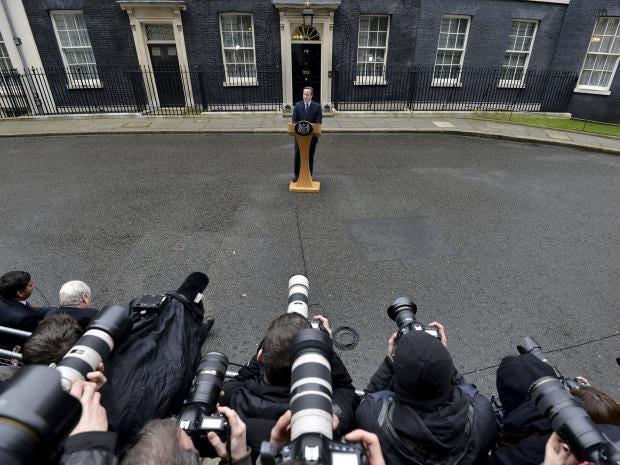 Cameron-Downing-4-REUT.jpg