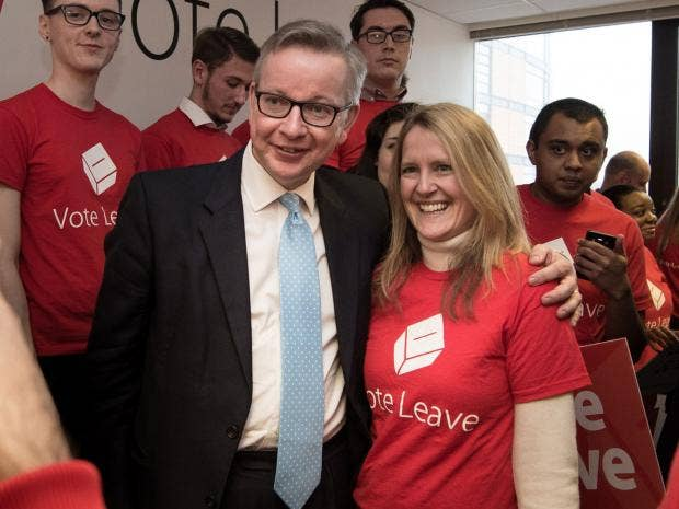 Gove-vote-leave-PA.jpg