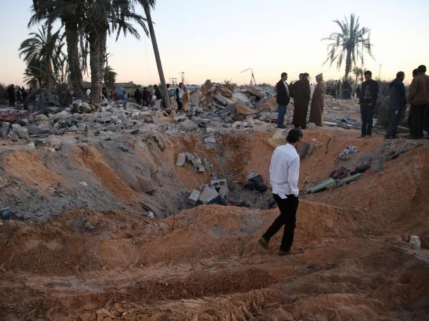 Libya-air-strikes4.jpg