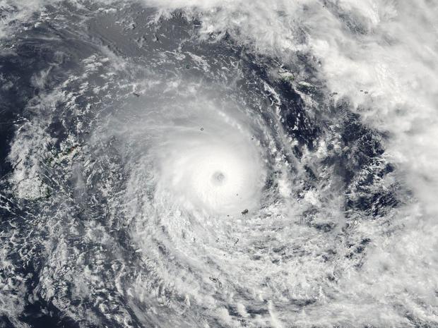 Fiji2.jpeg
