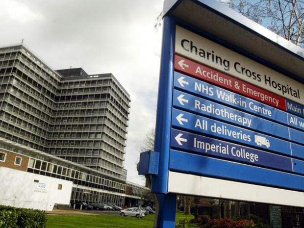 11-charing-cross-hospital-rex.jpg