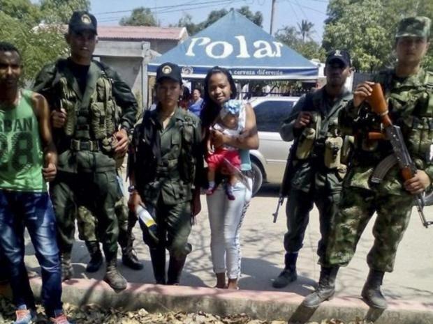 32-colombia-FARC-afpget.jpg