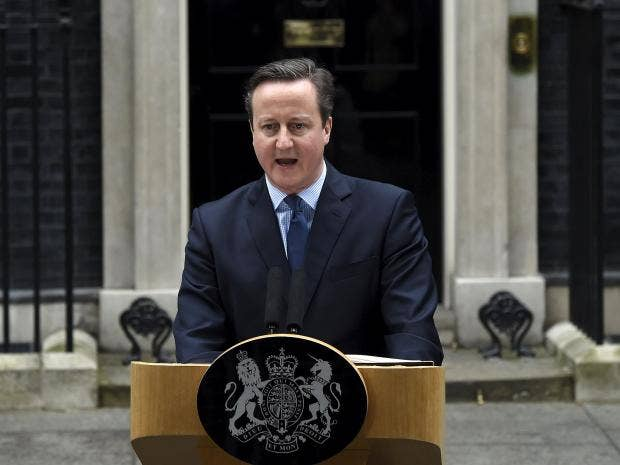 David-Cameron-Reuters.jpg