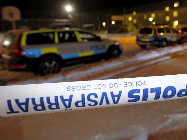 sweden-police-generic.jpg