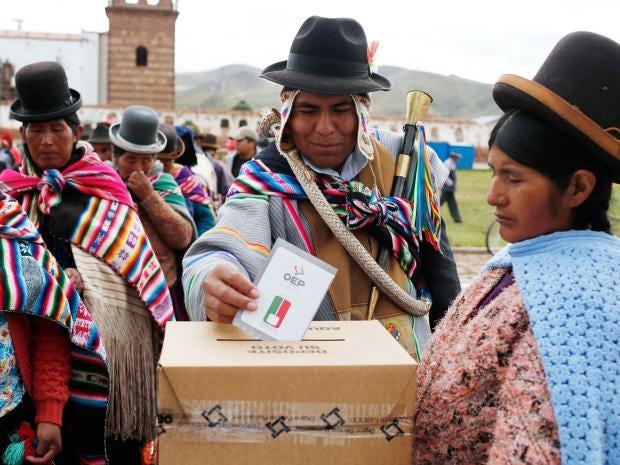 28-Aymara-Indian-AP.jpg