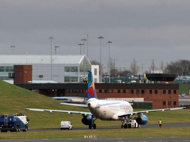 birmingham-airport.jpg