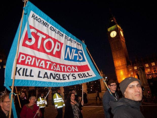 NHS-Rex.jpg
