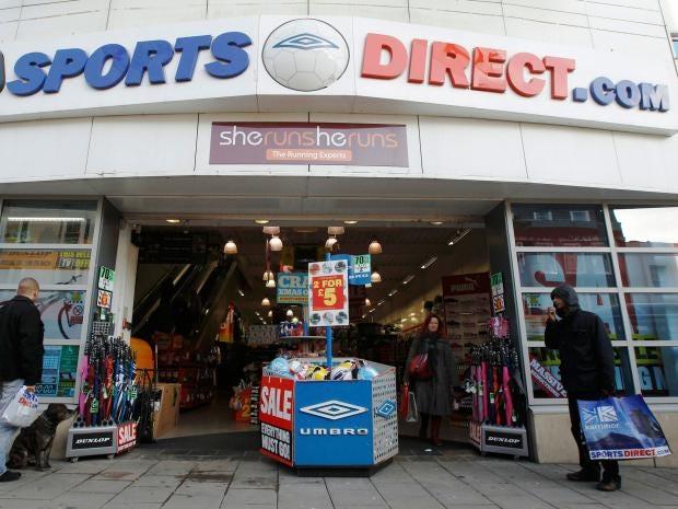 Sports-Direct-Reuters.jpg