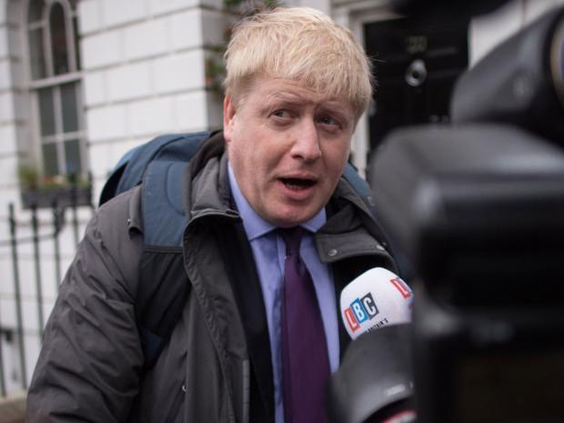 Boris-Johnson-PA.jpg