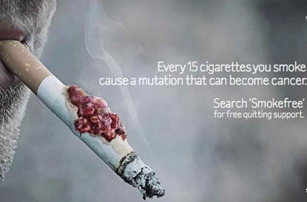 17-cigarette-advertising-pa.jpg