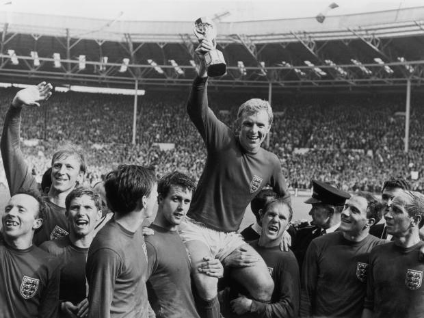 england-1966.jpg