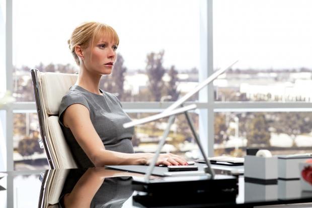 Gwyneth-Paltrow-Pepper-Potts.jpg