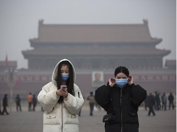 China-Beijing.jpg