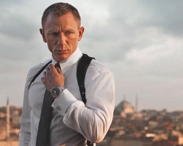 Daniel-Craig-Skyfall.jpg